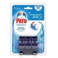 Pato Tanque X3 48G C/U