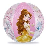 Pelota Inflable Princesas 51 cm