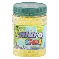 Perlas Hidratadas Hidro gel x0.8l