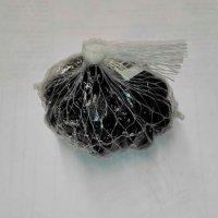 Piedra Cristal Negra 300 Gr