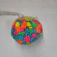 Piedra Decorativa Colores 300 Gr