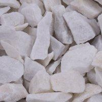 Piedra Dolomita Blanca x5kg