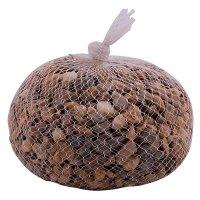 Piedra Marmomix x2kg