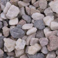 Piedra Marmomix x5kg