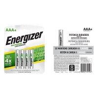 Pila Energizer 700mah AAA-4