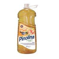 Pinolina 2000 ml Vainilla Francesa