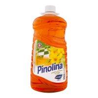 Pinolina Citronela Galón 3785 Ml