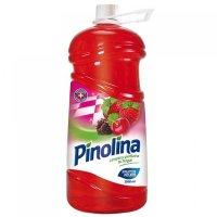 Pinolina Frutos Rojos X 2000 Ml