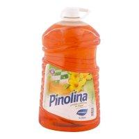 Pinolina Limpia Perfuma Hogar Citronela x5l