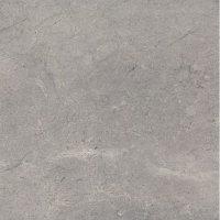 Piso Ceramico 60x60 Diamante Celestini 1.44M2