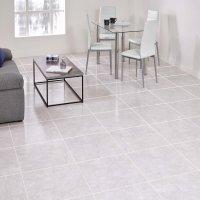 Piso Ceramico Cocuy Gris 51x51 2.34m2