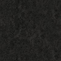 Piso Extraforte Negro 51X51 2.34M2
