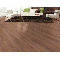 Piso Laminado 7Mm Loc Cherry 2.67 M2