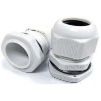 Prensa Cable Pg9 4-8mm