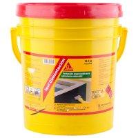 Protección Impermeable Estructuras Enterradas x18kg