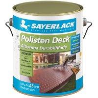 Protector Base Agua Deck Natural 1 Gl