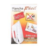 Protector Plancha facil