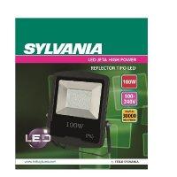 Reflector Led Jeta Highpowe 100w 6k Sylvania
