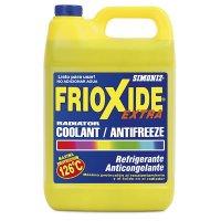Refrigerante Anticongelante 5310 x1l