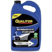 Refrigerante Radiador 5314 Qualitor x1gal