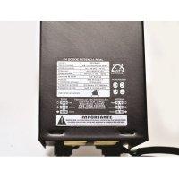 Regulador de Voltaje Ev 2000E / 2000W