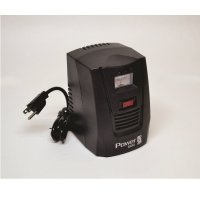 Regulador de Voltaje Power-1000 / 400W