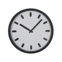 Reloj 29X29 D2