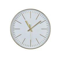 Reloj 30X30 D1