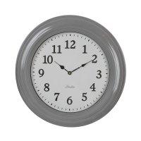 Reloj Decorativo 52X52 D4