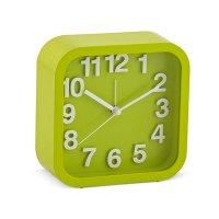 Reloj Despertador Colores