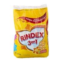 Rindex Flores Para Mis Amores 4000Gr