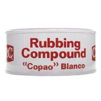 Rubbing Compound Copao Blanco x290g