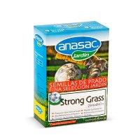 Semilla Prado Fina Selección Strong Grass x500g