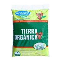 Semilla Tierra Orgánica x4kg