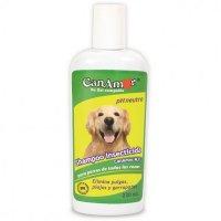 Shampoo Insecticida Perro x230ml