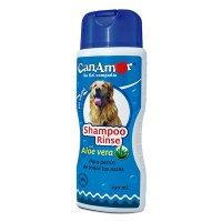 Shampoo Rinse Perros x230ml