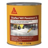 Sikaflex-401 Pavement Sl X 1Gln