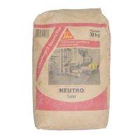 Sikafllor 3 Quartz Top Neutro 30 Kg