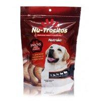Snack Un-Trocitos 200 Gr