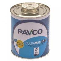 Soldamax 2902805 Pvc x1/32gal