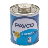 Soldamax Pvc x1/128gal