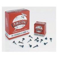 Tachuela Tacol 6 450 Grs