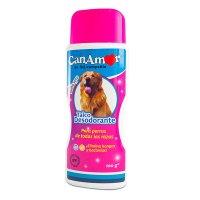 Talco Desodorante Perros x100g