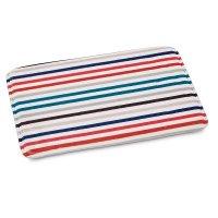 Tapete Baño Memest 40X60 Lin Color Pv20