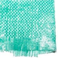 Tela Verde 2.10 Mt X 1mt UV