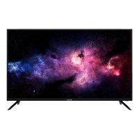 """Televisor 40"""" Caixun Smart TV FHD CX40P28FSM 40""""101CMS"""