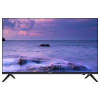 """Televisor 43"""" Caixun Smart FHD CX43S1FSM"""