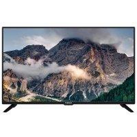 "Televisor 43"" Caixun Smart TV FHD CX43Z1FHD"