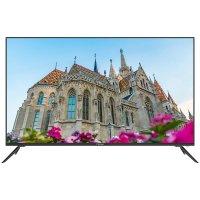 "Televisor 50"" Caixun Smart Ultra HD CX50F2USM2"