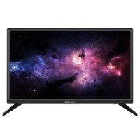 "Televisor Caixun 24"" HD CX24P28"